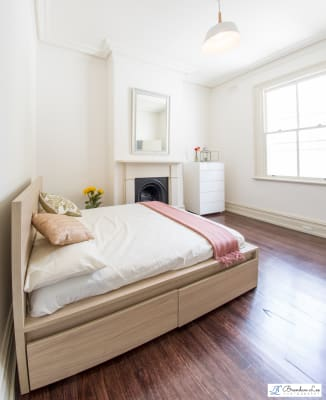 $250, Share-house, 6 bathrooms, King Street, Newtown NSW 2042
