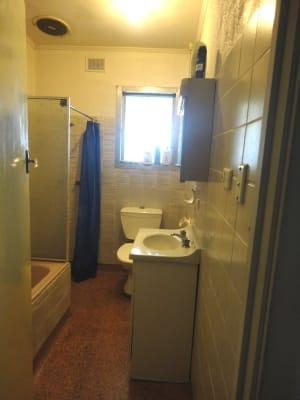 $155, Share-house, 5 bathrooms, Allen Street, Northfield SA 5085