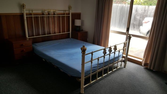 $150, Share-house, 3 bathrooms, Haig Street, Mowbray TAS 7248