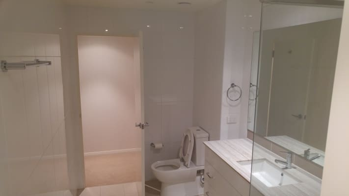 $255, Flatshare, 2 bathrooms, Mouat Street, Lyneham ACT 2602