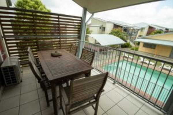 $175, Student-accommodation, 4 bathrooms, Varsityview Court, Sippy Downs QLD 4556