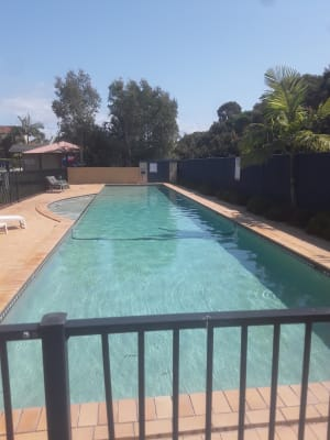 $200, Flatshare, 2 bathrooms, Gray Street, Tweed Heads West NSW 2485