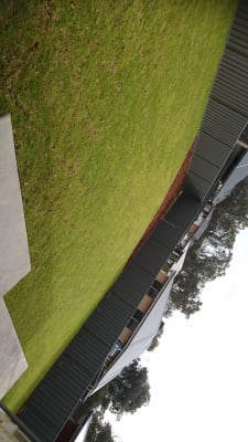 $130, Share-house, 3 bathrooms, Stanton Drive, Thurgoona NSW 2640
