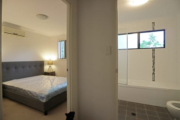 $250-400, Share-house, 3 rooms, Taunton Street, Annerley QLD 4103, Taunton Street, Annerley QLD 4103