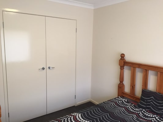 $300, Share-house, 3 bathrooms, Vasaliki Court, Melton West VIC 3337