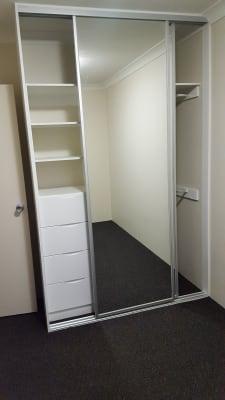 $150, Flatshare, 2 bathrooms, Birdwood Street, Coorparoo QLD 4151