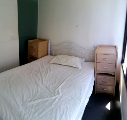 $300, Student-accommodation, 1 bathroom, High Street, North Melbourne VIC 3051