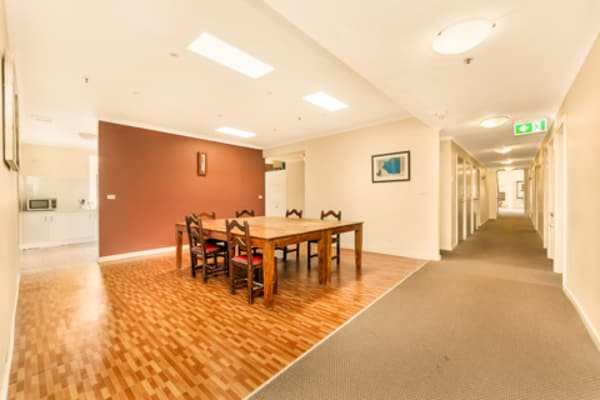 $220, Share-house, 6 bathrooms, Carre Street, Elsternwick VIC 3185