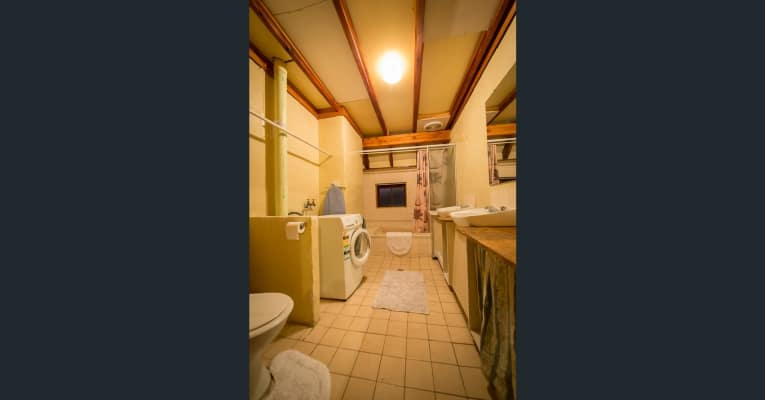 $190, Share-house, 5 bathrooms, Yirrigan Drive, Dianella WA 6059
