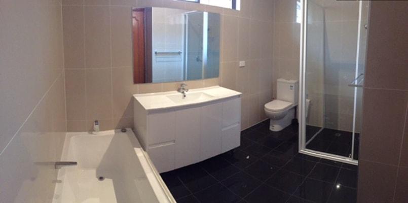 $320, Share-house, 6 bathrooms, Garden Street, Maroubra NSW 2035