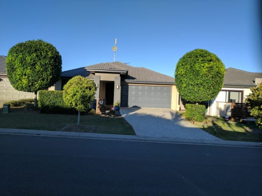 $225, Share-house, 4 bathrooms, Trump Circuit, North Lakes QLD 4509