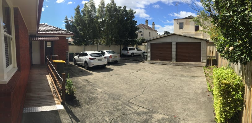 $190, Share-house, 3 bathrooms, Mosely Street, Strathfield NSW 2135