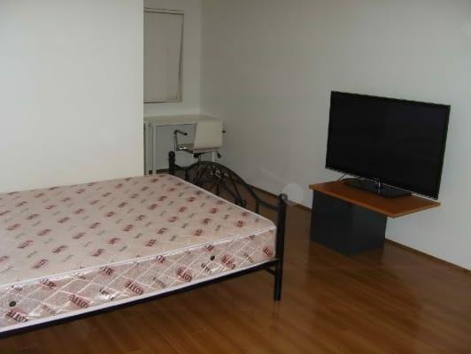$300, Flatshare, 3 bathrooms, Marsden Street, Parramatta NSW 2150