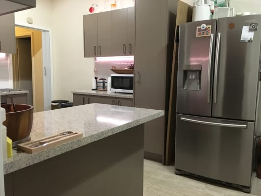 $150, Share-house, 3 bathrooms, Windemere Crescent, Nollamara WA 6061