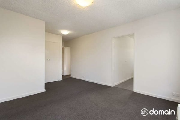 $490, Whole-property, 2 bathrooms, Rathmines Road, Hawthorn East VIC 3123