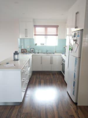 $150, Share-house, 3 bathrooms, Cordova Court, Craigie WA 6025