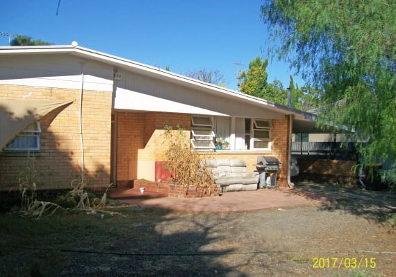 $140, Share-house, 5 bathrooms, Donhead Street, Elizabeth SA 5112