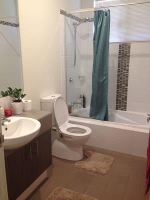 $170, Share-house, 3 bathrooms, Buffalo Avenue, Madeley WA 6065