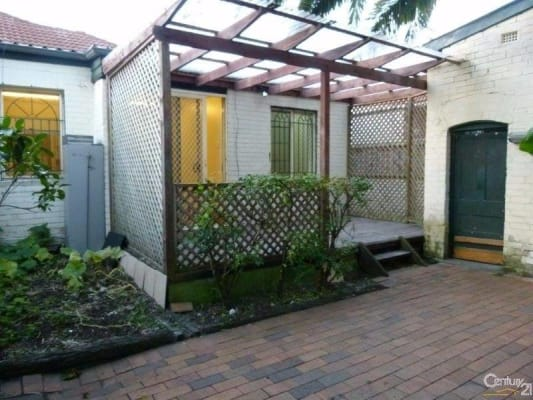 $250, Share-house, 4 bathrooms, Allens Parade, Bondi Junction NSW 2022