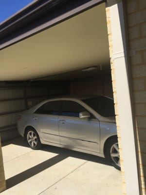$100-120, Share-house, 2 rooms, Evans Way, Byford WA 6122, Evans Way, Byford WA 6122