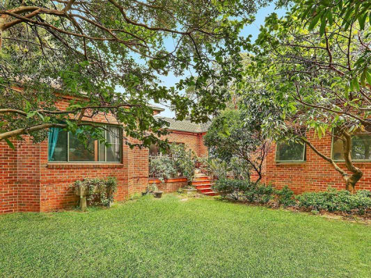 $275, Share-house, 4 bathrooms, Lenthall Street, Kensington NSW 2033