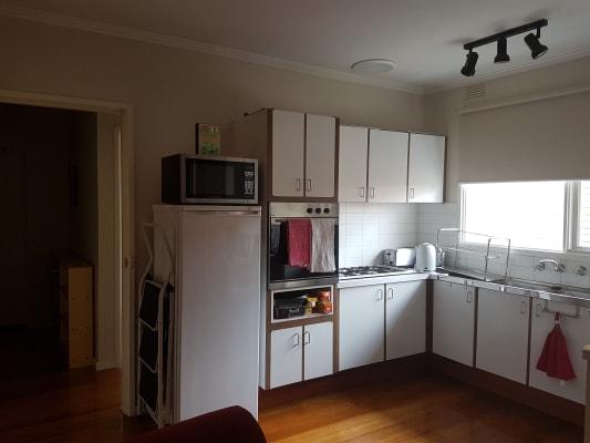 $201, Flatshare, 2 bathrooms, Lemon Road, Balwyn North VIC 3104
