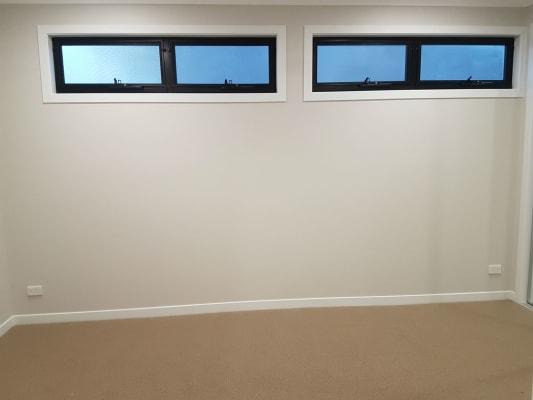 $395, 1-bed, 1 bathroom, Aylesford Street, Annerley QLD 4103