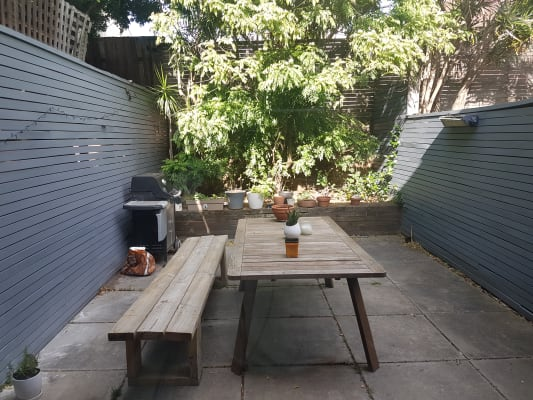 $400, Share-house, 3 bathrooms, John Street, Erskineville NSW 2043