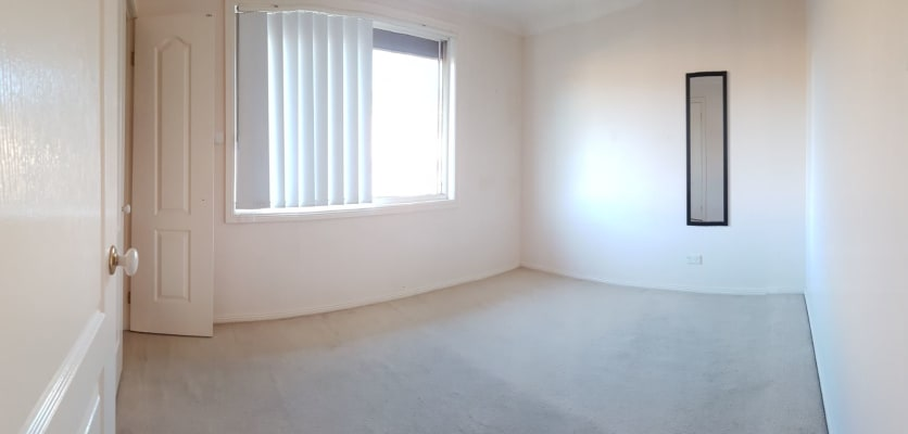 $180, Share-house, 4 bathrooms, Rebecca Court, Rouse Hill NSW 2155