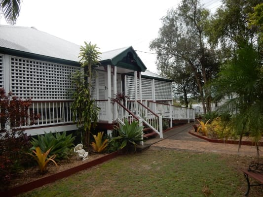 $200, Share-house, 3 bathrooms, Horseshoe Bend, Gympie QLD 4570