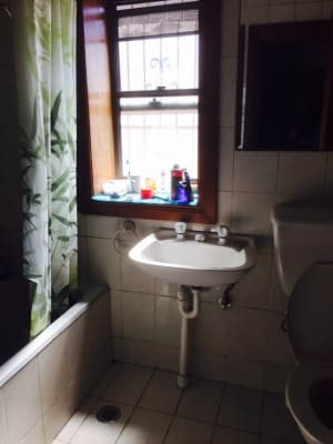 $200, Flatshare, 2 bathrooms, Anzac Parade, Kensington NSW 2033