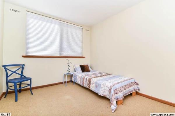 $170, Share-house, 4 bathrooms, Weldon Way, City Beach WA 6015
