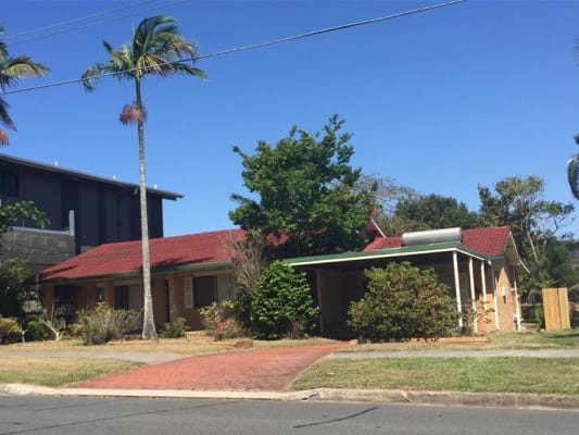 $130, Share-house, 3 bathrooms, Vanessa Boulevard, Springwood QLD 4127