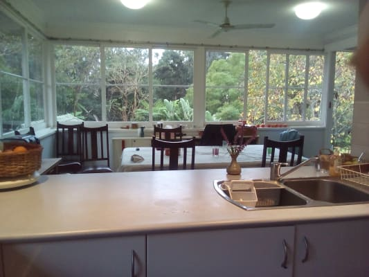 $230, Student-accommodation, 1 bathroom, Nelson Road, Lindfield NSW 2070