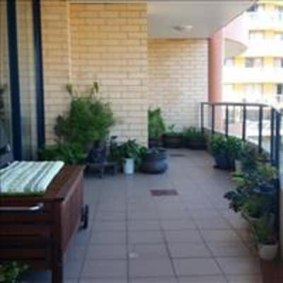 $270, Flatshare, 2 bathrooms, Ashton Street, Rockdale NSW 2216