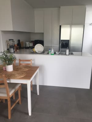 $270, Flatshare, 3 bathrooms, Minneapolis Cresent, Maroubra NSW 2035