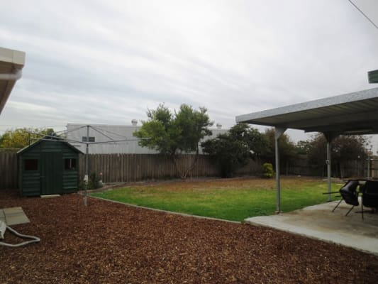 $180, Share-house, 3 bathrooms, Heffernan Street, Laverton VIC 3028