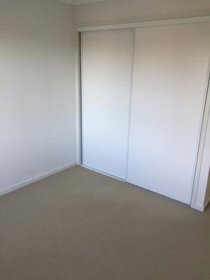 $170, Flatshare, 3 bathrooms, Ostend Court, Cleveland QLD 4163