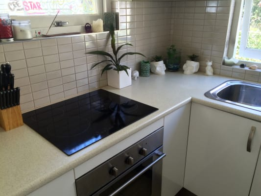$240, Flatshare, 2 bathrooms, Thornton Street, Surfers Paradise QLD 4217