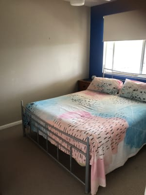 $190, Share-house, 4 bathrooms, Winton Place, Beenleigh QLD 4207