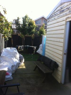 $210, Share-house, 2 bathrooms, Lambeth, Kensington VIC 3031