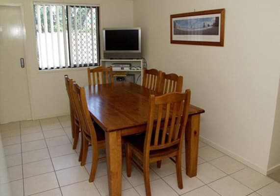$155, Flatshare, 6 bathrooms, Pring Street , Ipswich QLD 4305