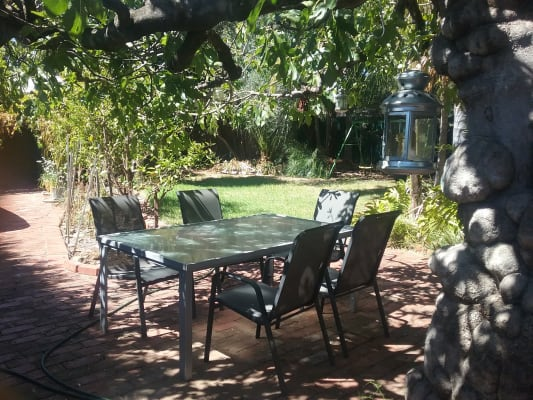 $270, Share-house, 4 bathrooms, Hudson Avenue, Rostrevor SA 5073