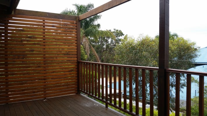 $160, Share-house, 3 bathrooms, Bird Crescent, Dunsborough WA 6281
