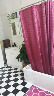 $180, Share-house, 2 bathrooms, Drury Street, West End QLD 4101