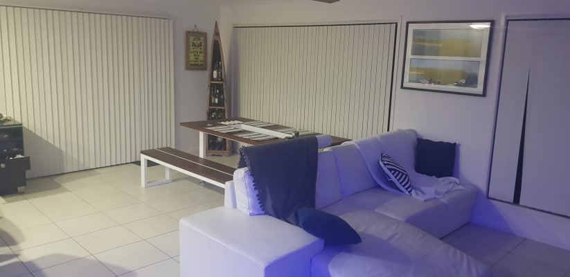 $200, Share-house, 3 bathrooms, Alicia Circuit, Little Mountain QLD 4551