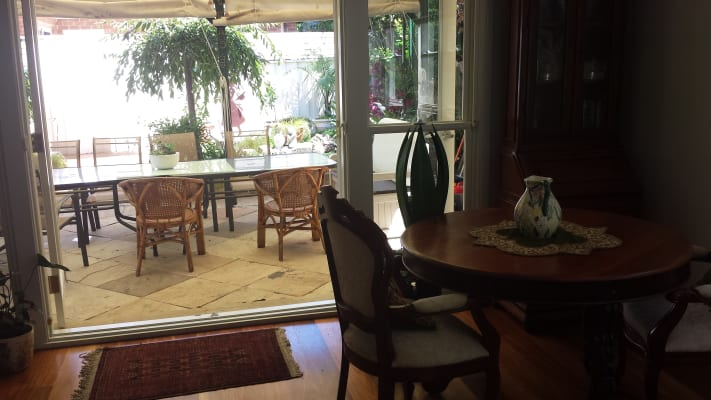 $295, Share-house, 2 bathrooms, Colin Street, Cammeray NSW 2062