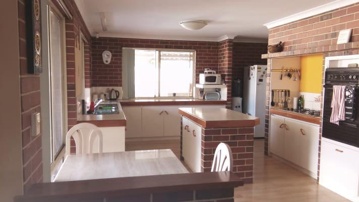 $250, Share-house, 4 bathrooms, Endeavour Court, Thornlie WA 6108