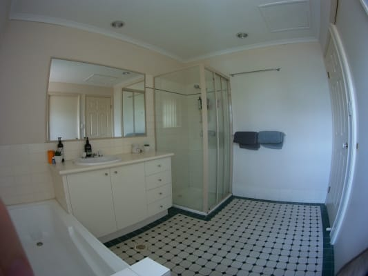 $160, Share-house, 3 bathrooms, Pappas Way, Carrara QLD 4211