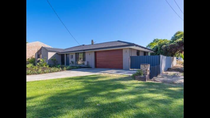 $175, Share-house, 3 bathrooms, Victoria Court, Craigie WA 6025